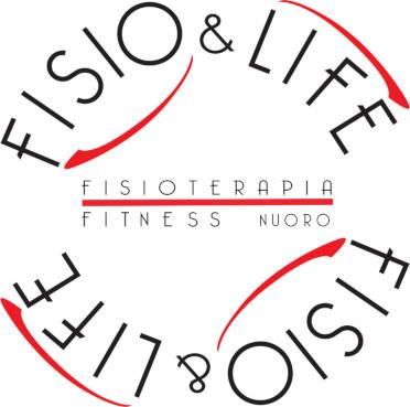FISIO & LIFE Logo